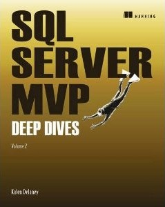 MVP Deep Dives Vol 2